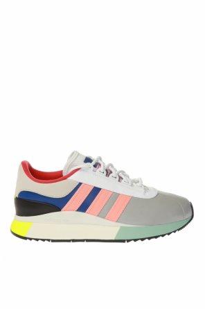 Sl andridge运动鞋 od ADIDAS Originals