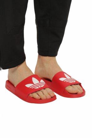 拖鞋 od ADIDAS Originals