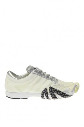 'rehito' sneakers od Y-3 Yohji Yamamoto