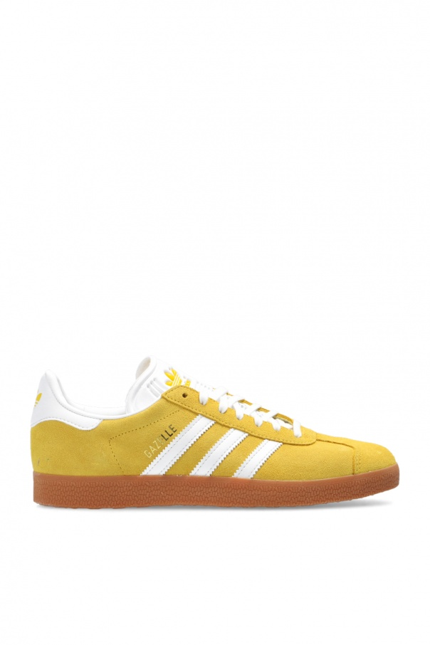 ADIDAS Originals 'Gazelle' sneakers