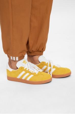 'gazelle' sneakers od ADIDAS Originals