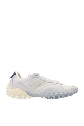 'fugu' sneakers od Eytys