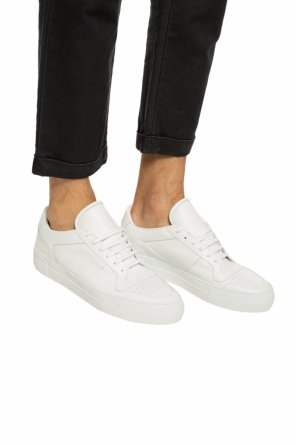 'full court' sneakers od Common Projects
