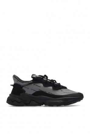 'ozweego' sneakers od ADIDAS Originals