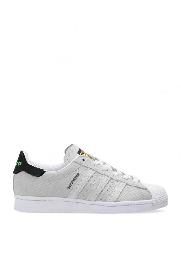 ADIDAS Originals 'Superstar' sneakers