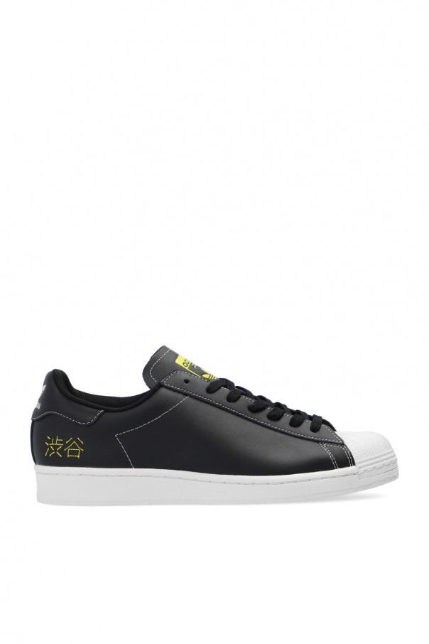 ADIDAS Originals 'Superstar Pure' sneakers