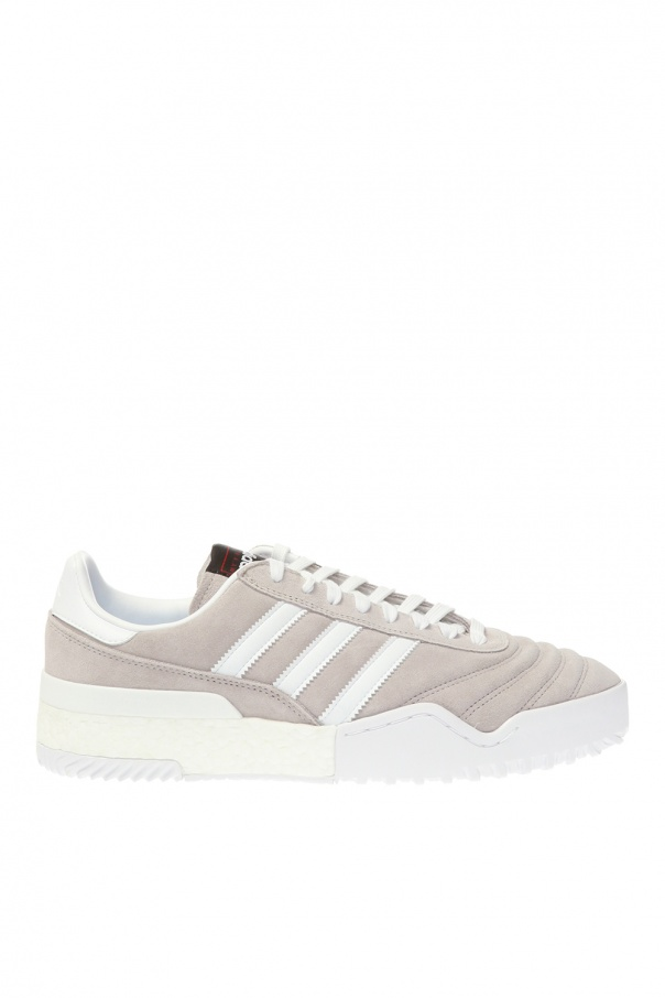 ADIDAS by Alexander Wang 'Bball Soccer' sneakers