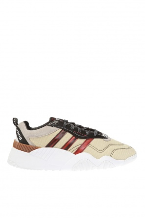 'turnout trainer' sneakers od ADIDAS by Alexander Wang