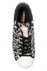 ADIDAS Originals 'Superstar Bold' sneakers