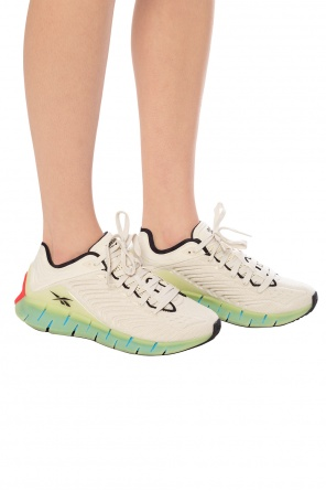 'zig kinetica' sneakers od Reebok