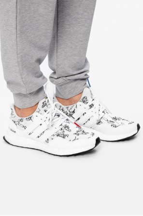 Adidas performance x disney od ADIDAS Performance