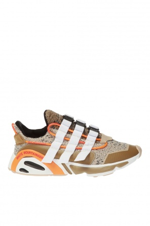 Adidas originals x white mountaineering od White Mountaineering