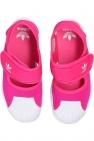 ADIDAS Kids 'Superstar 360 Sandal C' sandals
