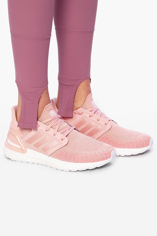 ADIDAS Performance 'UltraBOOST 20' sneakers