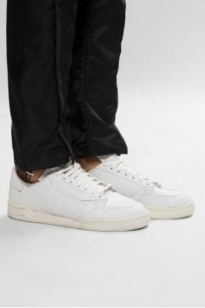 'continental 80' sneakers od ADIDAS Originals