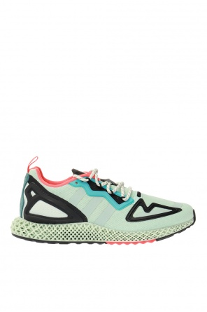 'zx 2k 4d' sneakers od ADIDAS Originals