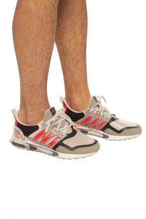 'ultraboost s&l' sneakers od ADIDAS Performance