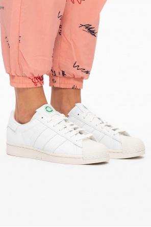 'superstar vegan' sneakers od ADIDAS Originals