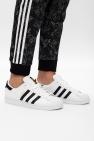 ADIDAS Originals 'Superstar Vegan' sneakers