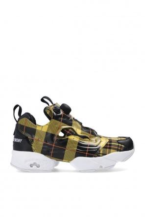 'instapump fury og' sneakers od Reebok