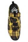 Reebok 'Instapump Fury OG' sneakers