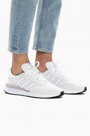 'retroset' sneakers od ADIDAS Originals
