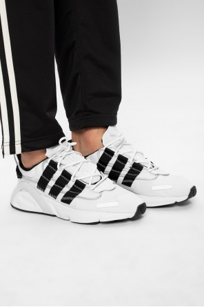'lxcon w' sneakers od ADIDAS Originals