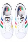 ADIDAS Kids 'Superstar' sneakers