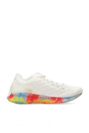 'zig kinetica pride' sneakers od Reebok