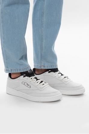'club c revenge' sneakers od Reebok