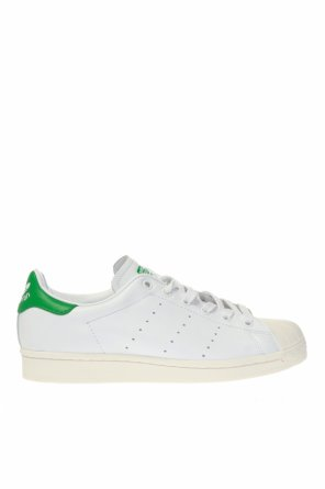 Superstar运动鞋 od ADIDAS Originals