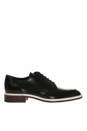Lace-up shoes od Lanvin