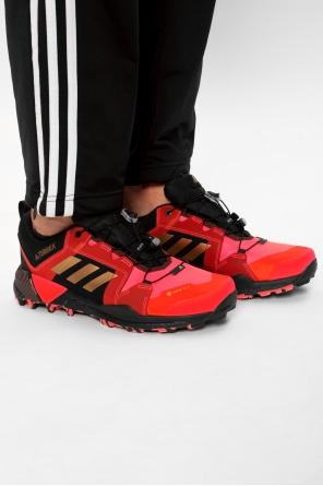 'terrex skychaser xt gtx' sneakers od ADIDAS Performance