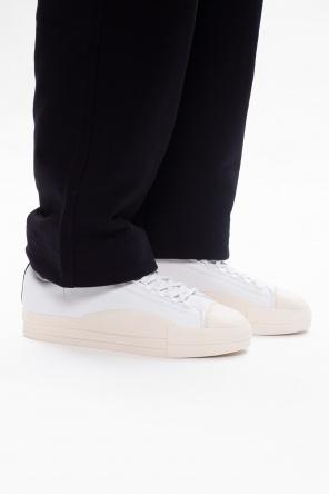 'yuben low' sneakers od Y-3 Yohji Yamamoto