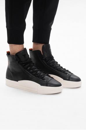 'yuben mid' sneakers od Y-3 Yohji Yamamoto