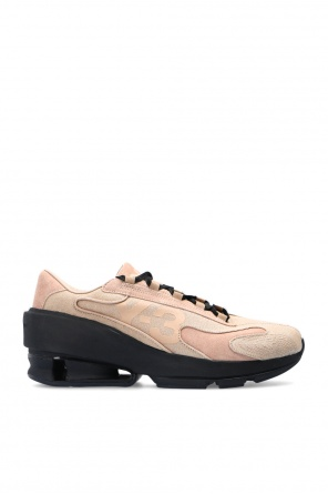 'sukui ii' sneakers od Y-3 Yohji Yamamoto