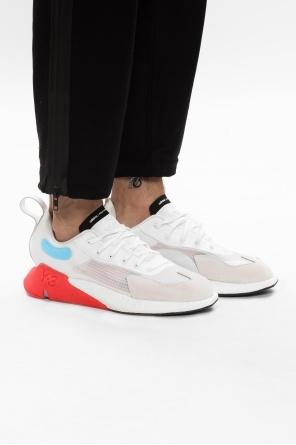 'orisan' sneakers od Y-3 Yohji Yamamoto