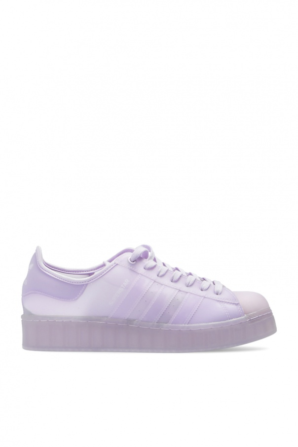 ADIDAS Originals 'Superstar Jelly' sneakers