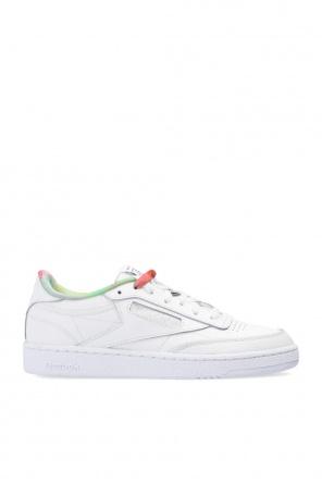 'club c 85 pride' sneakers od Reebok
