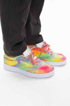 'club c 85' sneakers od Reebok