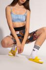 ADIDAS Originals Klapki 'Adilette Lite'