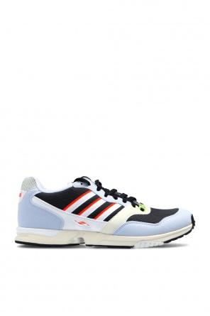 'zx 1000 c' sneakers od ADIDAS Originals