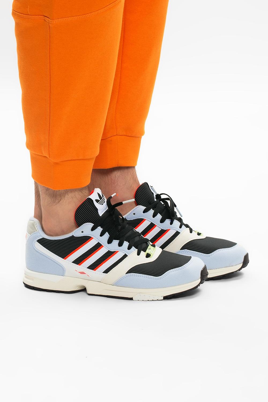 ADIDAS Originals 'ZX 1000 C' sneakers
