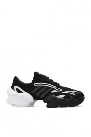 'ren' sneakers od Y-3 Yohji Yamamoto