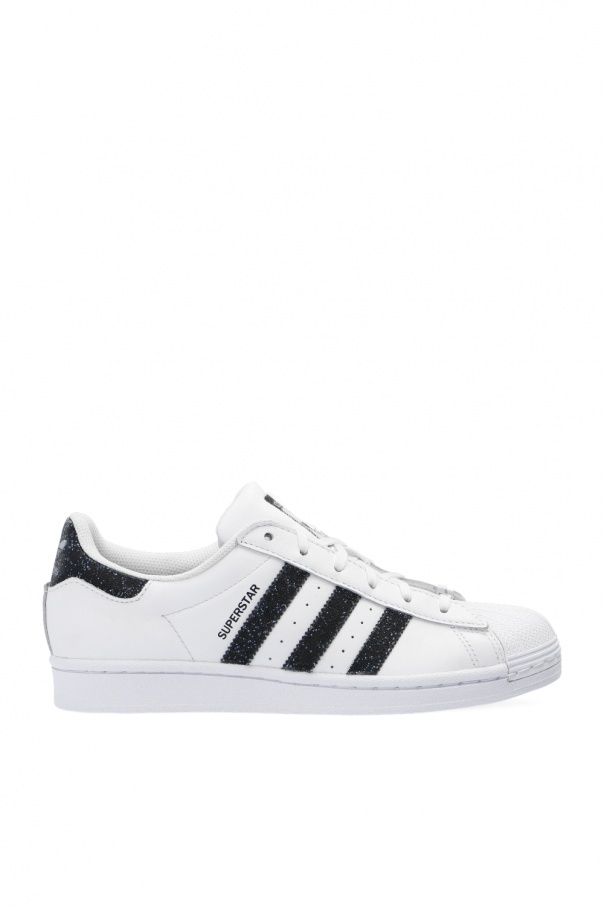 ADIDAS Originals 'Superstar' sneakers