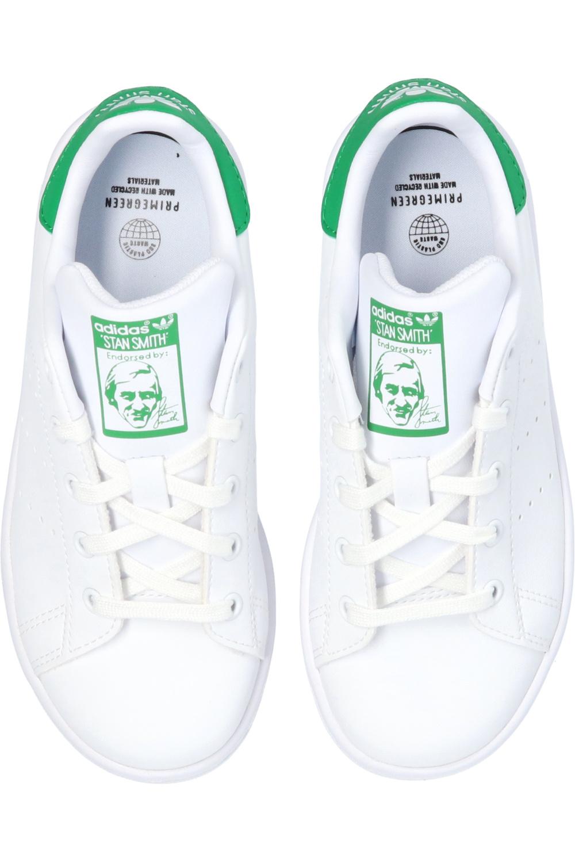 ADIDAS Kids 'Stan Smith' sneakers