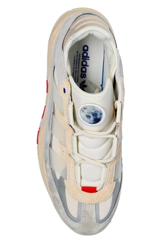 ADIDAS Originals Niteball运动鞋