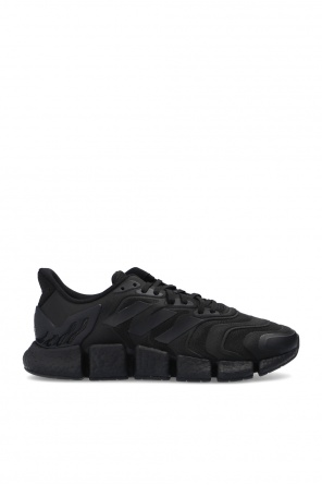 'climacool vento' sneakers od ADIDAS Performance