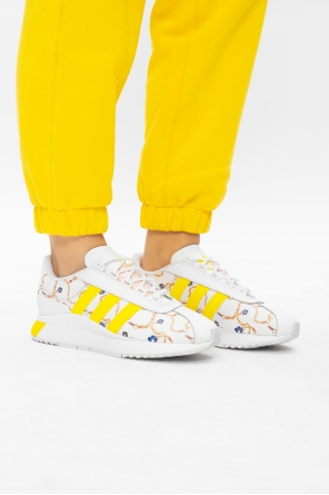 'sl andridge' sneakers od ADIDAS Originals