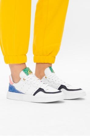 'supercourt' sneakers od ADIDAS Originals
